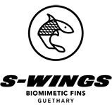 s-wings-logo-1448635482