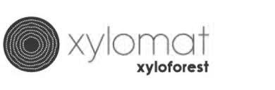Arrosia_innovation_partenaire_xylomat