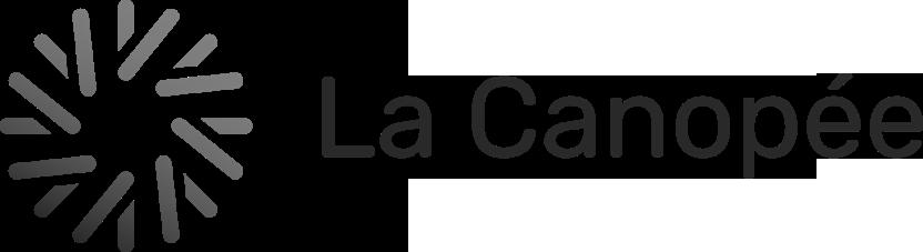 arrosia_innovation_accueil_onparledenous_lacanopée_prix