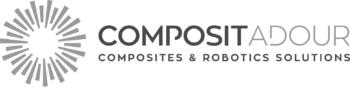arrosia_innovation_partenaire_compositadour