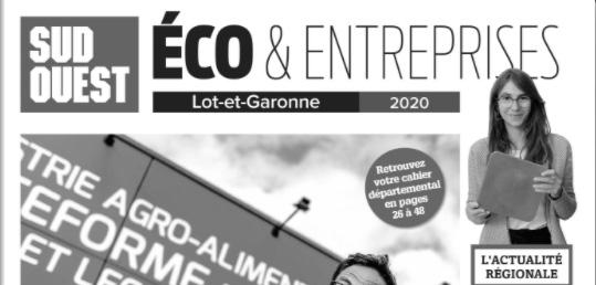 Arrosia_accueil_onparledenous_sudouest_article_Lot-et-Garonne