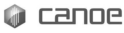 canoe_logo_arrosia_partenaires
