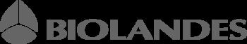 logo_biolandes_nospartenaires-