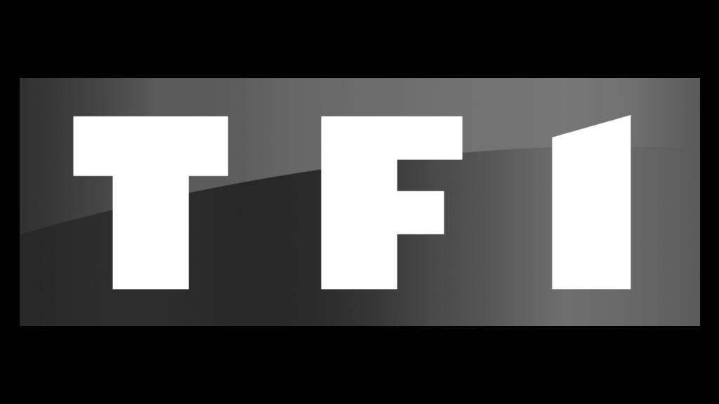 Arrosia_accueil_TF1_logo_reportage_média_gemmage_filière_résine_