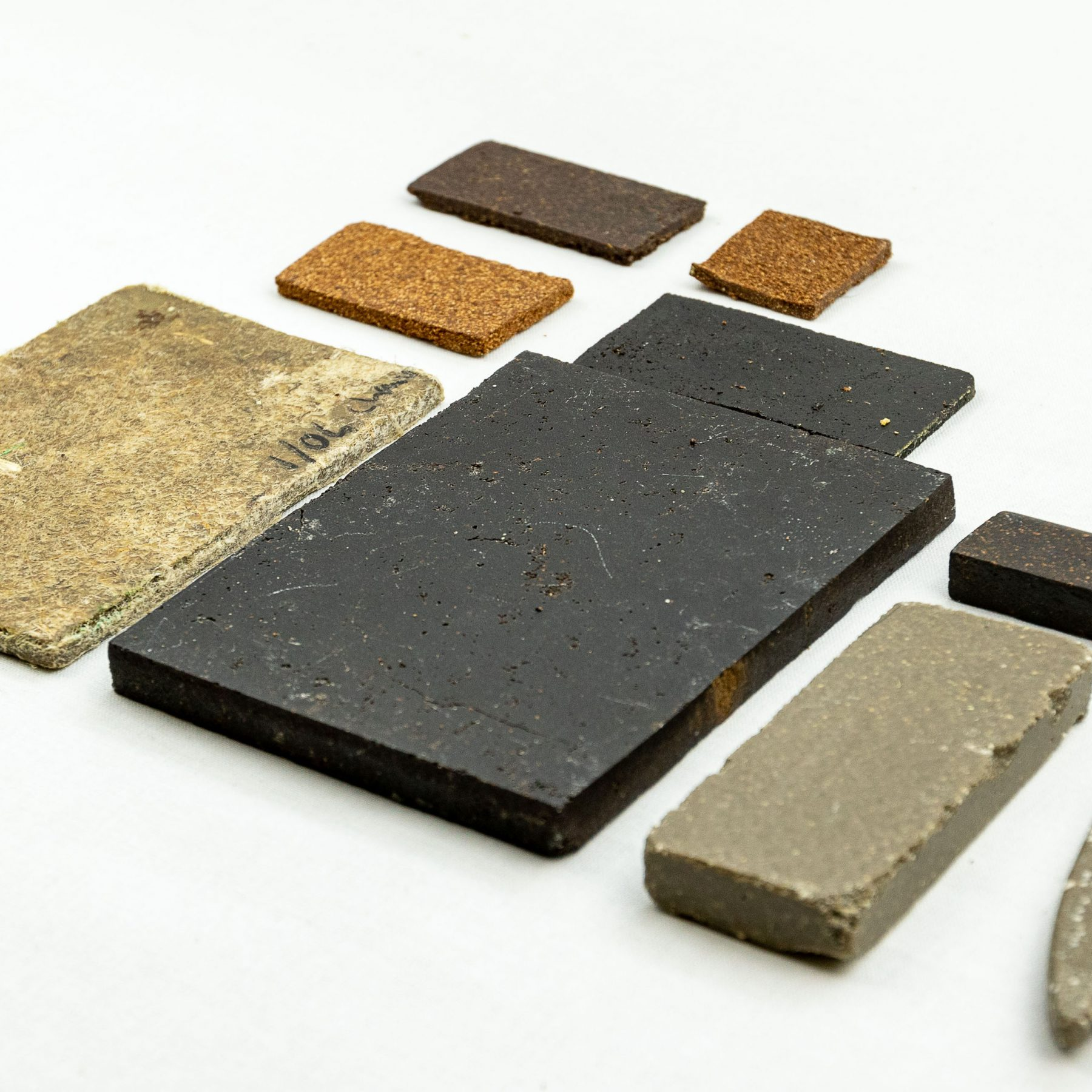 Arrosia_matériaux_multiples_