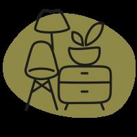 arrosia_innovation_acceuil_applicatin_habitat_vert