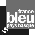 arrosia_innovation_accueil_onparledenous_francebleu