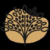 arrosia_innovation_ecopin_propriétées_durable_jaune