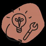 arrosia_innovation_prestation_developpement_innovation
